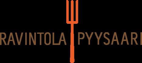 Ravintola Pyysaari
